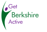 Get20berkshire20active